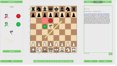 demonstrationboard_screenshot