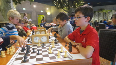 kids_articlechess-tournement
